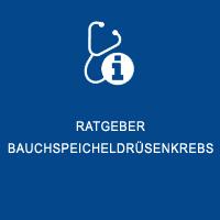 Diagnose Von Bauchspeicheldrüsenkrebs